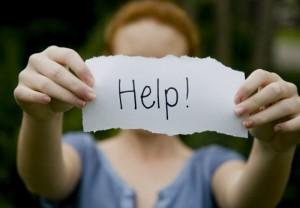 Depresie-simptome-tratament