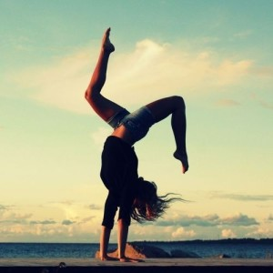 Nourish-Body-Yoga