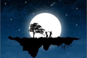 povestea-omului-care-nu-credea-in-iubire-2-387x260